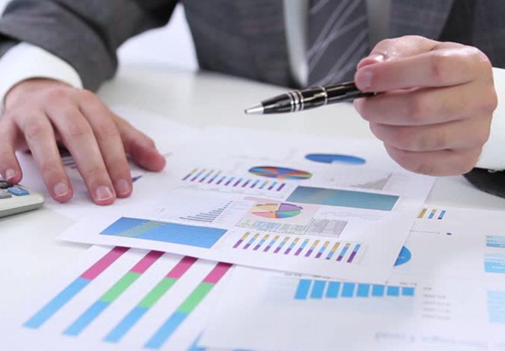 Tax & Estate Planning